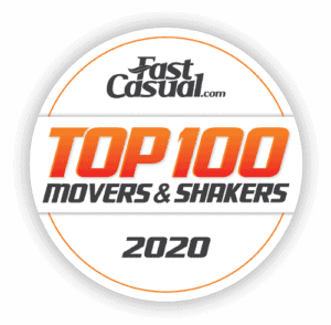 top-100-badge-2020